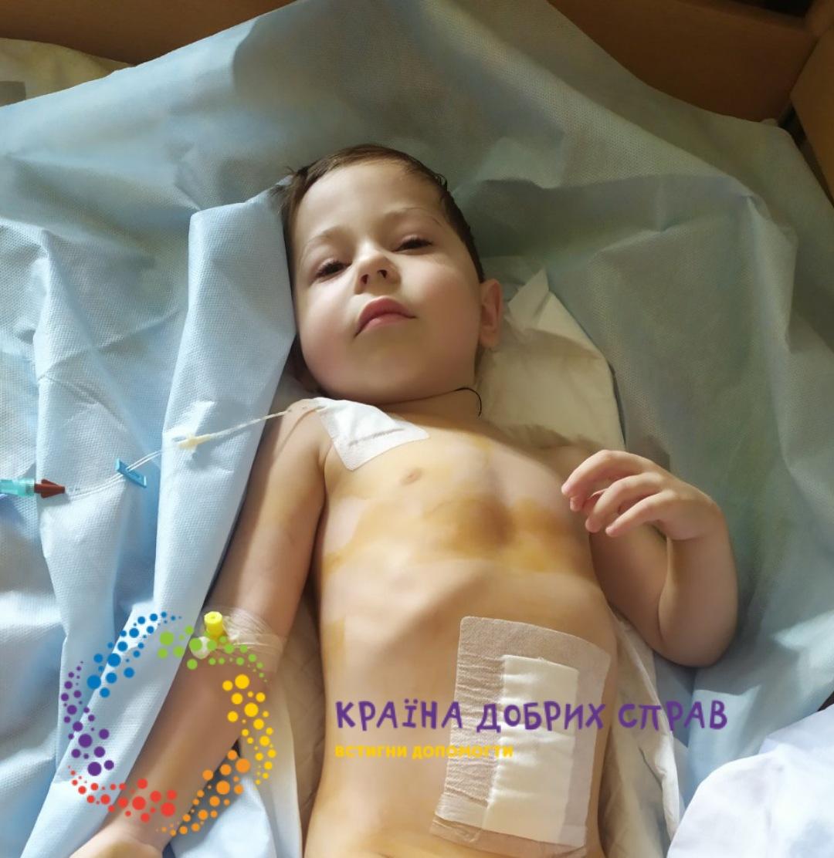 Результат пошуку зображень за запитом 3-річний Тимофій Азаров-Кобзар